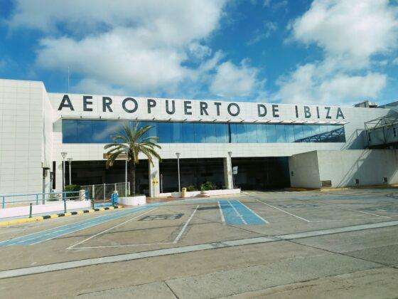Coronamaatregelen op Ibiza